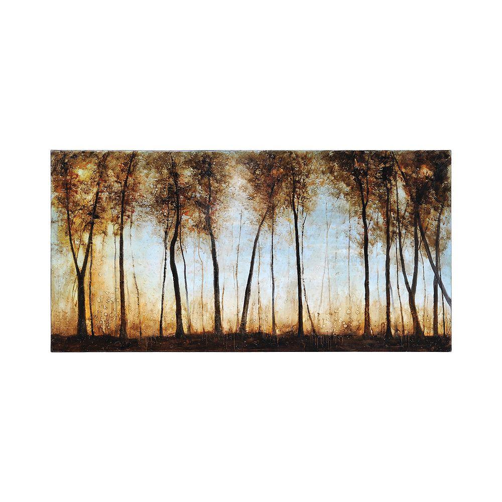 Ren-Wil Reflective Silhouette