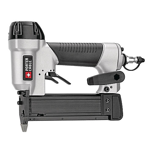 1 3/8-inch 23-Gauge Air Pin Nailer