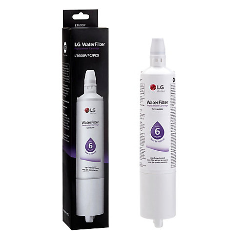 LG Replacement Water Filter