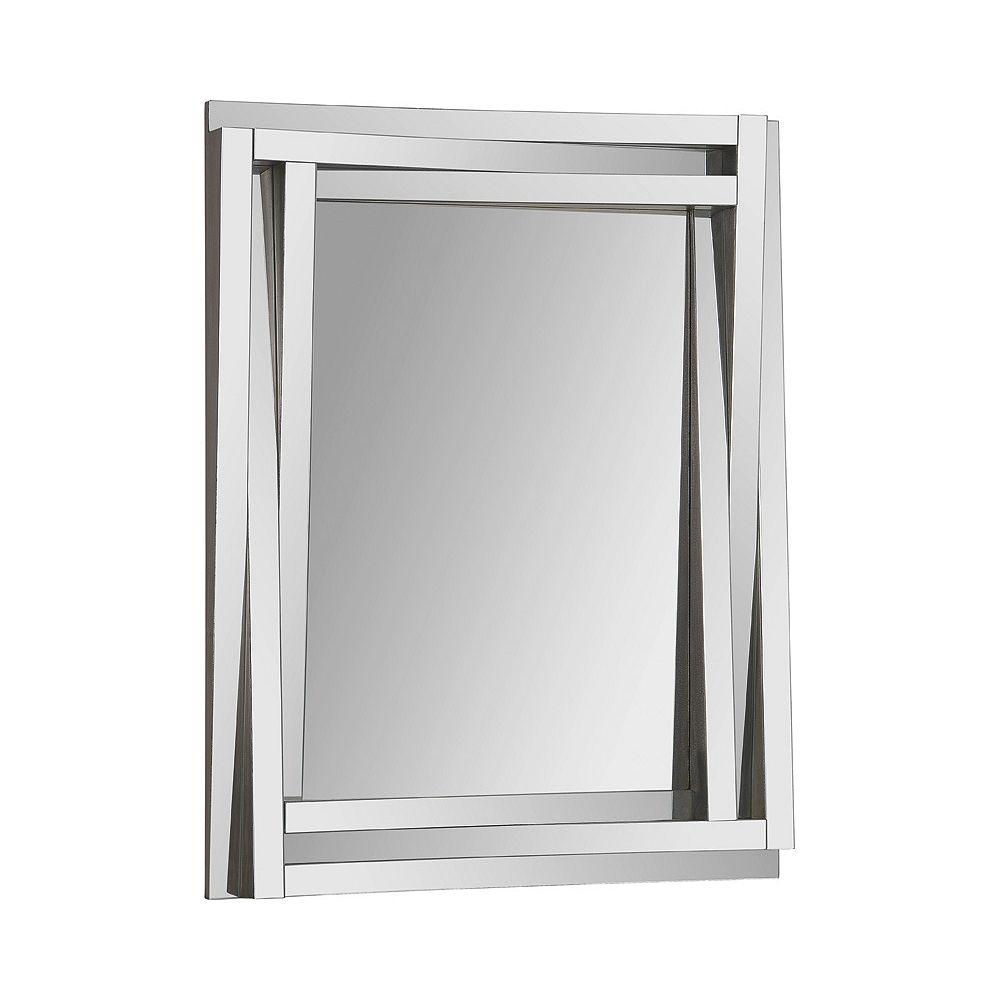 Ren-Wil Delaney Mirror
