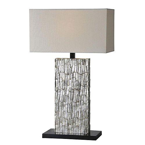 Lampe de table Santa Fe