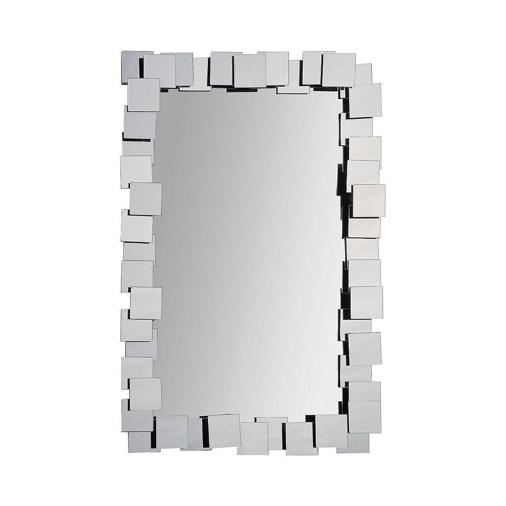 Ren-Wil Whitley Mirror