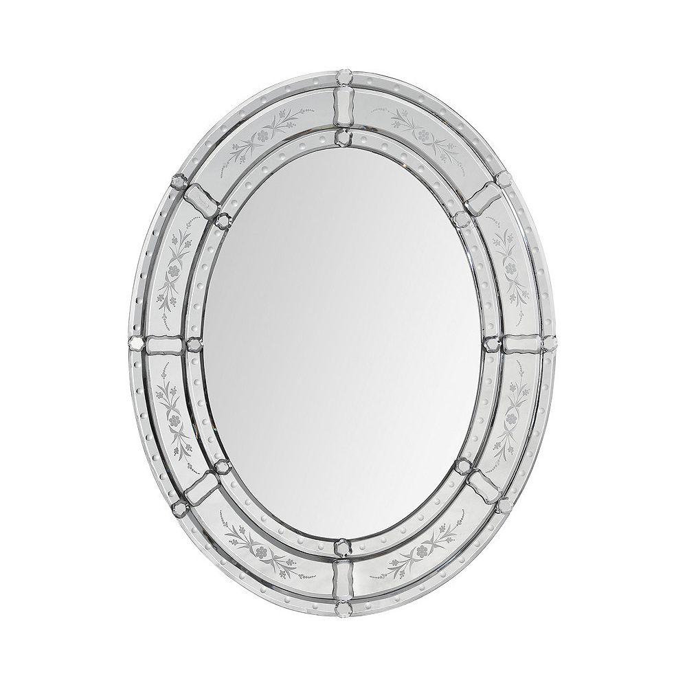 Ren-Wil Lucia Mirror
