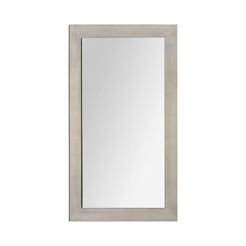 Ren-Wil Francine Mirror