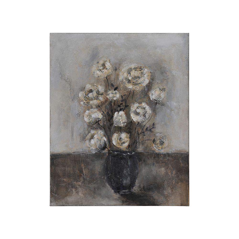 Ren-Wil Midnight Bouquet I