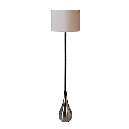 Lampe sur pied Alba