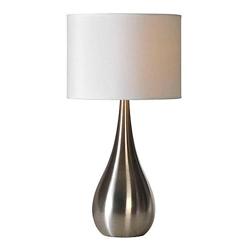 Lampe de table Alba