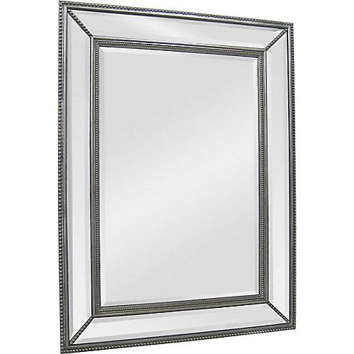 Phoebe Mirror
