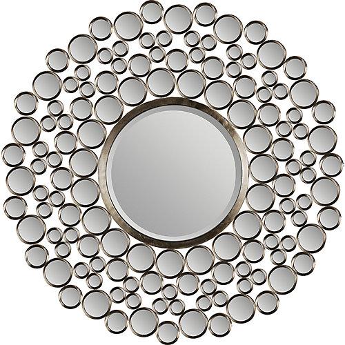 Miroir Andromeda