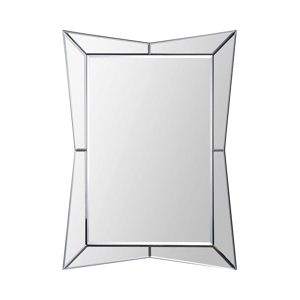 Notre Dame Design Miroir Merritt