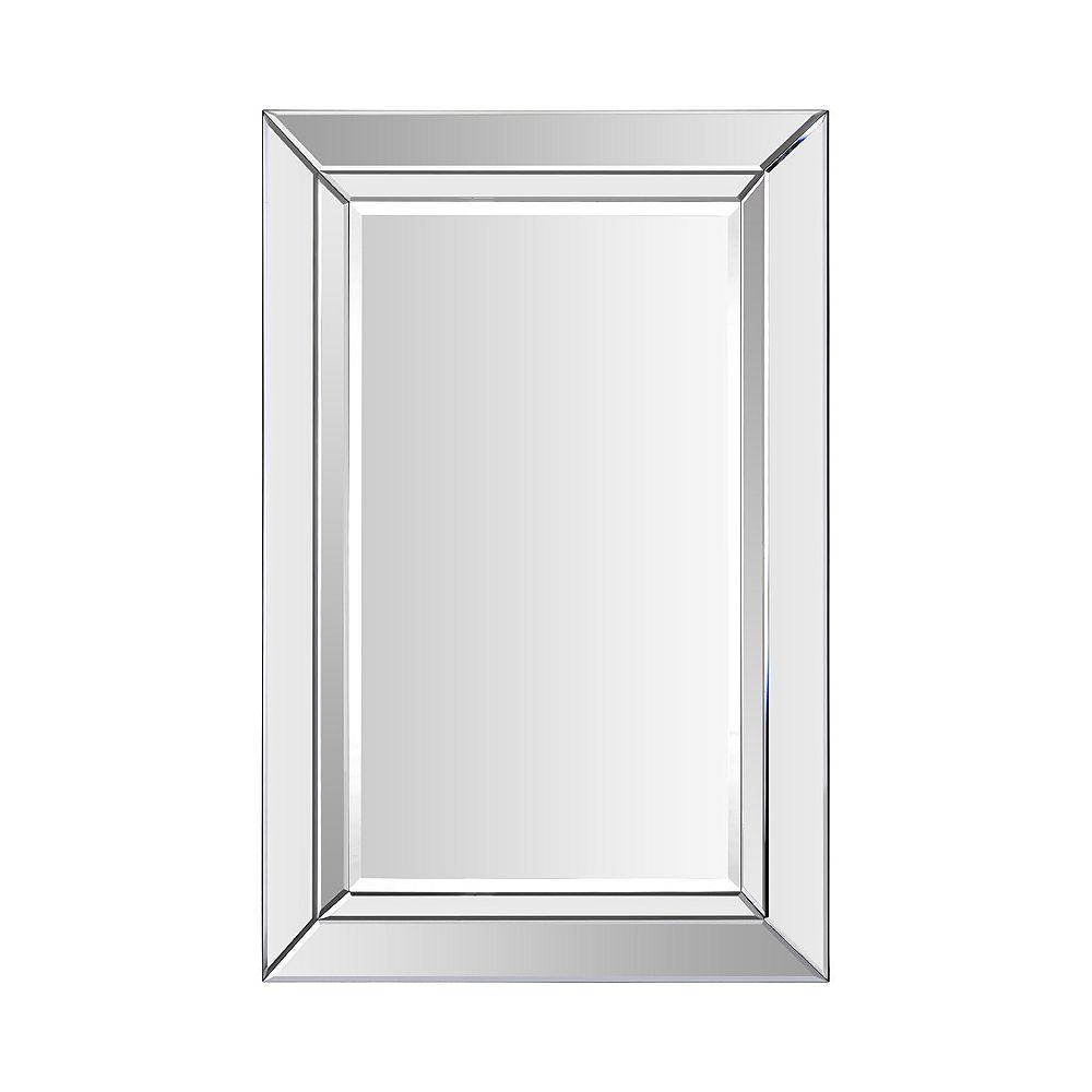 Notre Dame Design Aura Mirror