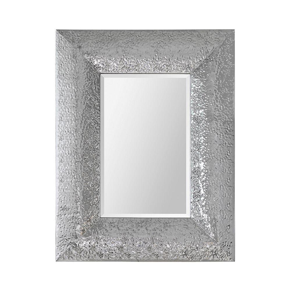 Ren-Wil Miroir Hamlet