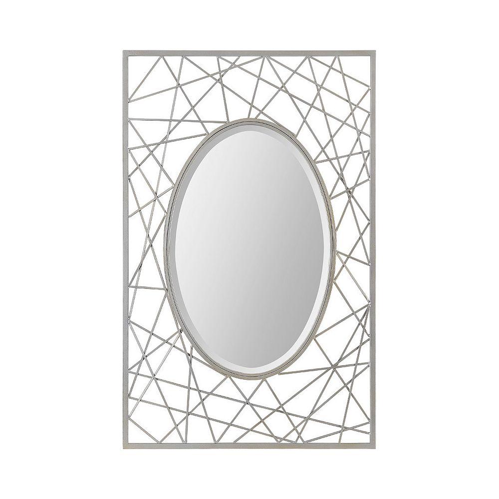 Ren-Wil Briley Mirror