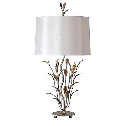 Lampe de table Brienne