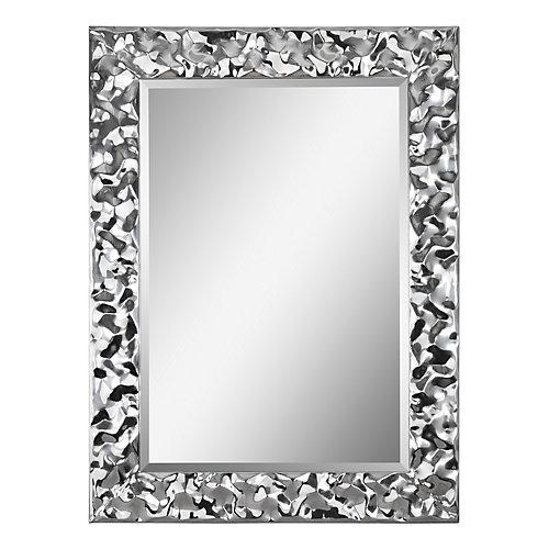 Miroir Couture
