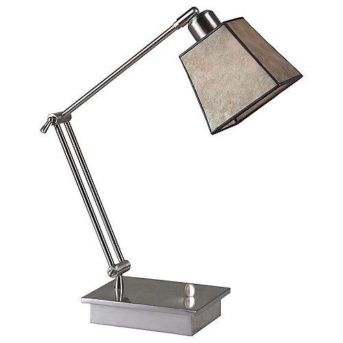 Lampe de table Bellum