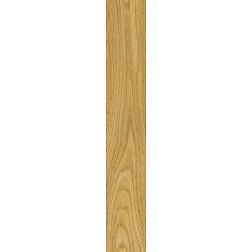 Locking Fairfield Oak 7.5-inch x 47.6-inch Luxury Vinyl Plank Flooring (19.8 sq. ft./Case)