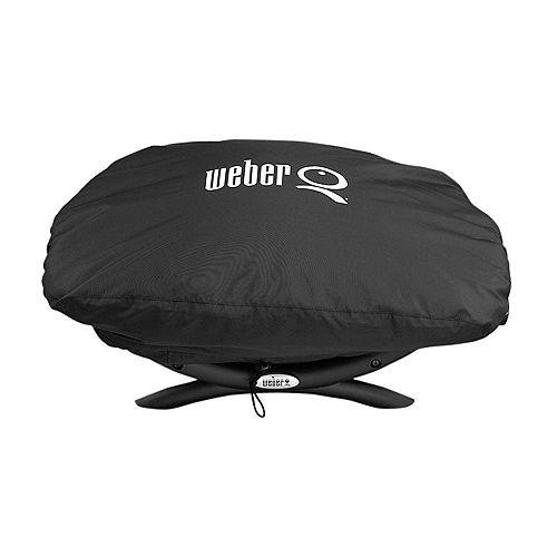 Baby Q & Q 100/1000 Gas BBQ Cover