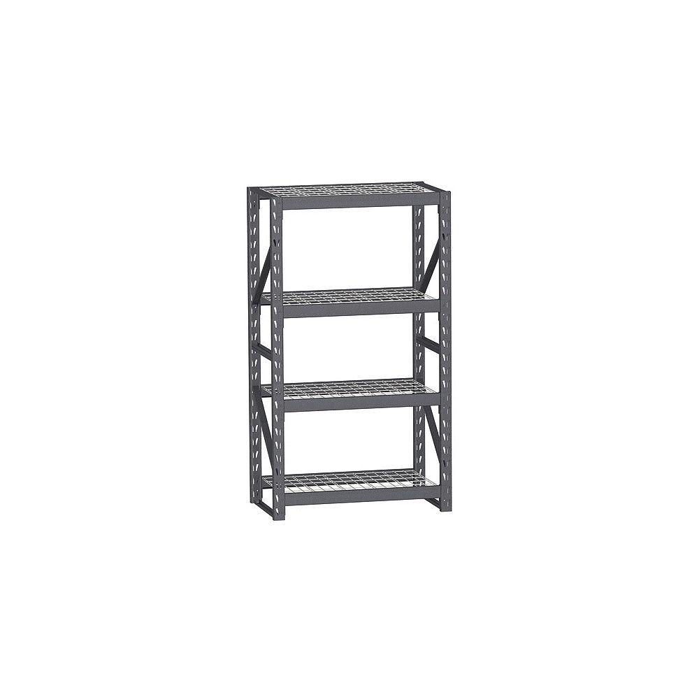 Gorilla Rack Flexi Rack