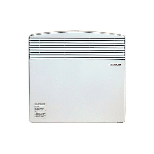 CNS 100 E Wall-Mounted Convection Heater