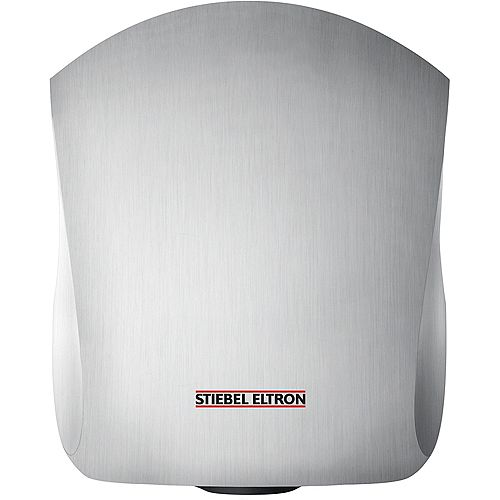 High Speed Touchless Automatic Electric Hand Dryer in Stainless Steel