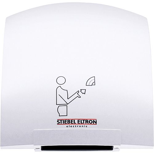 Galaxy 2 240V Touchless Automatic Electric Hand Dryer