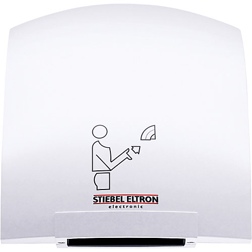 Galaxy 1 120V Touchless Automatic Electric Hand Dryer