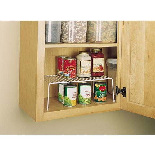 Jumbo Helper Shelf