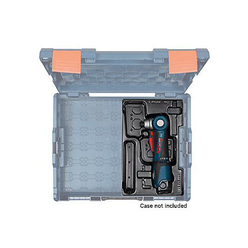 12V MAX I-Driver with Insert Tray for L-Boxx (Bare Tool)