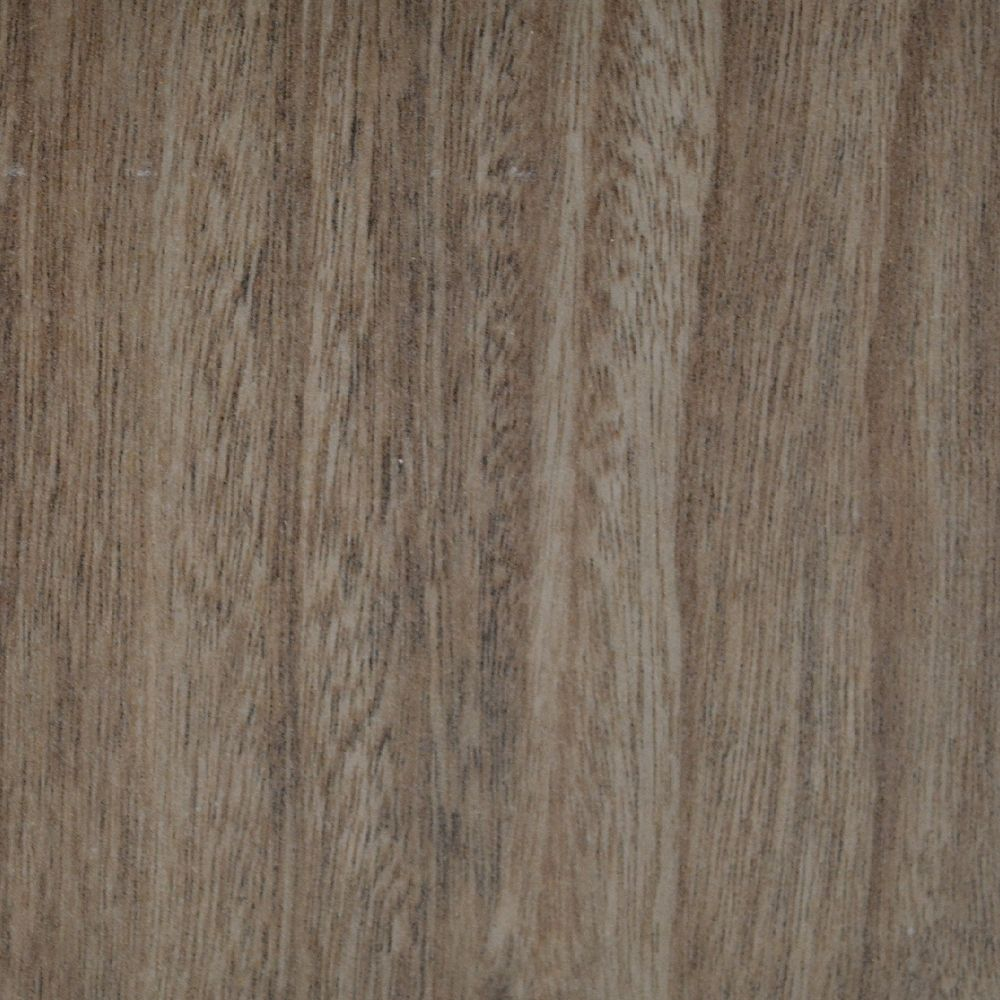 Home Decorators Collection 14mm Thick Urban Mahogany Laminate Flooring (Sample)