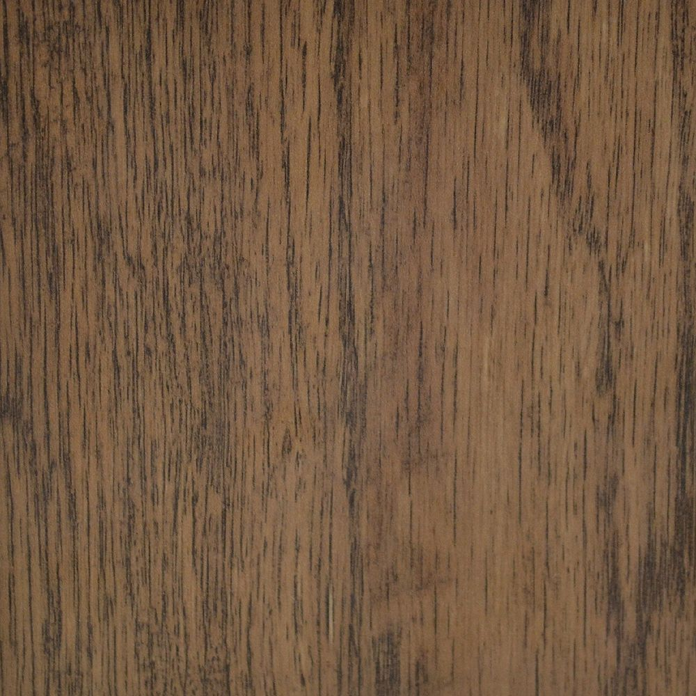 Home Decorators Collection 14mm Thick Vintage Oak Laminate Flooring (Sample)