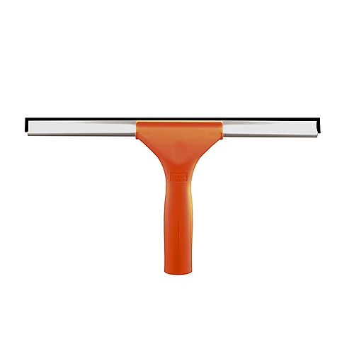 12-inch Squeegee