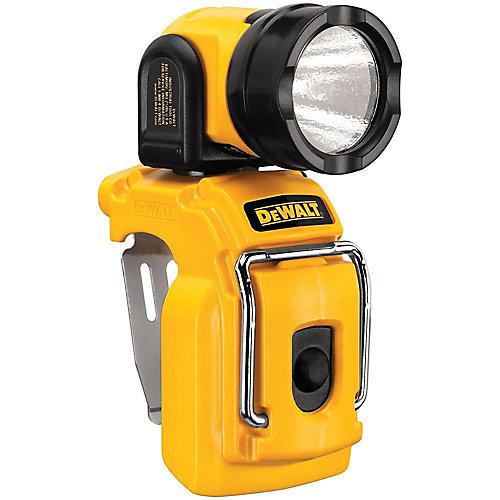 12V Max LED Work Light