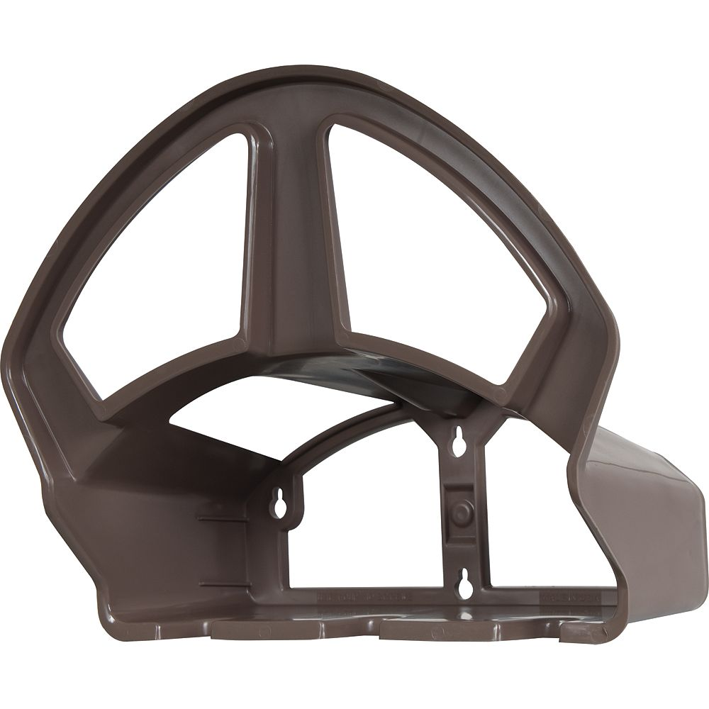 Ames Deluxe Poly Hose Hanger
