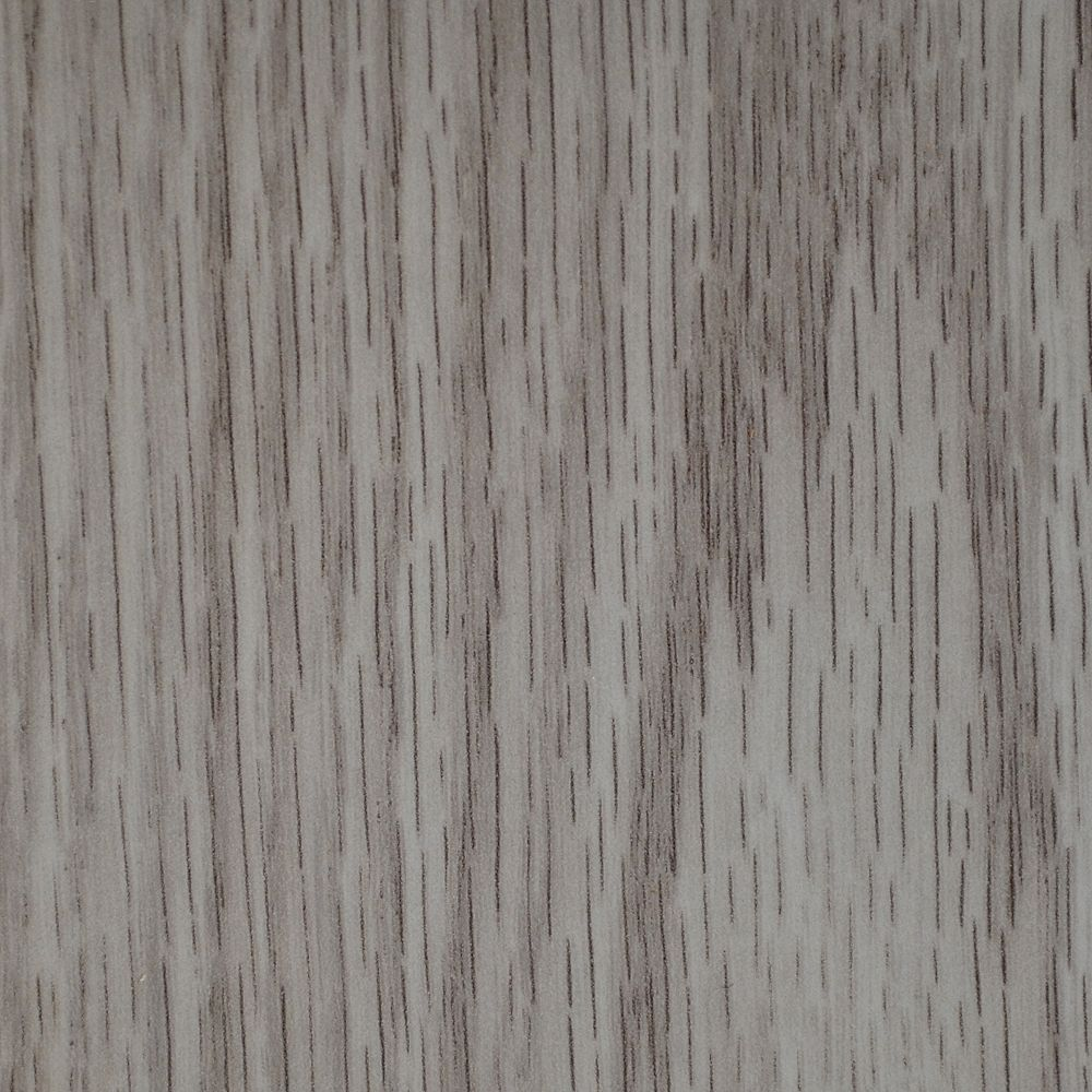 Home Decorators Collection 14mm Thick, 14mm Thick Laminate Flooring