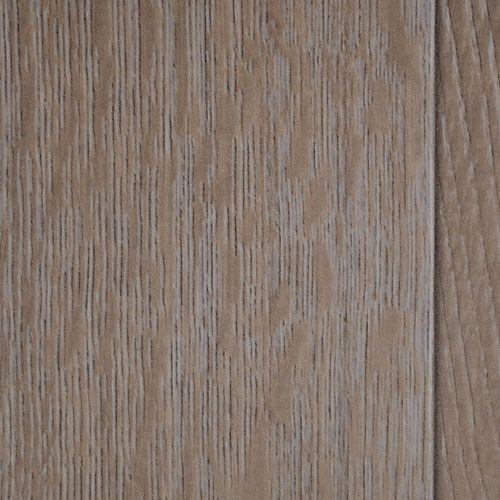 8mm Thick Oak Chateau Laminate Flooring (Sample)