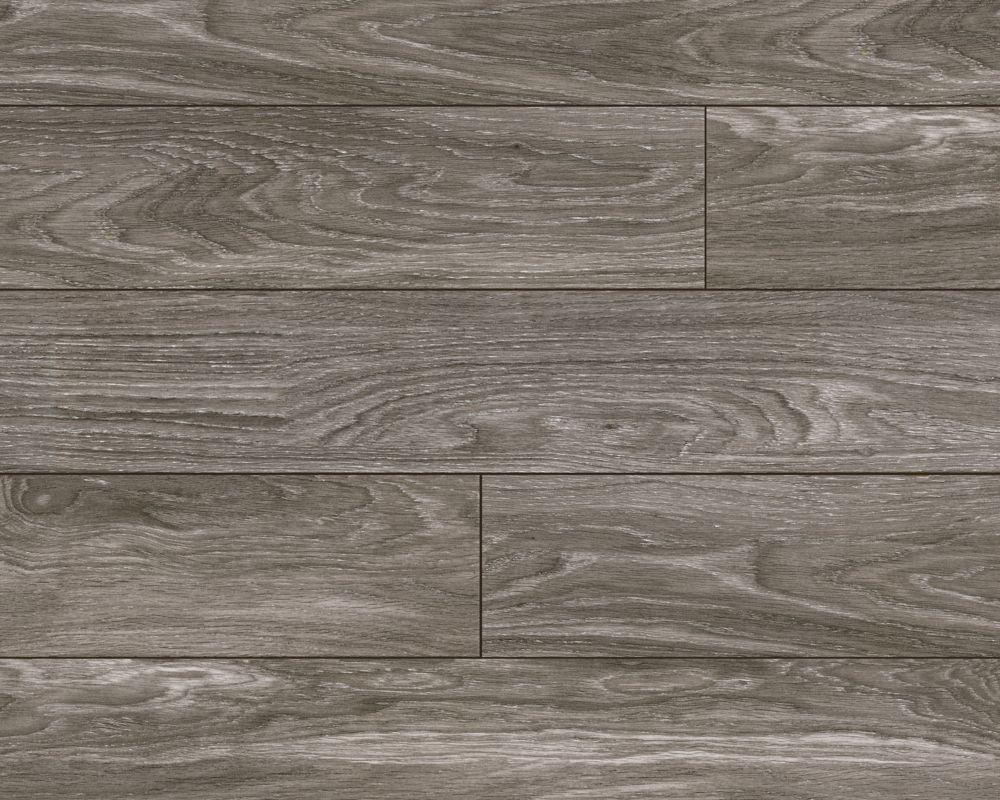 Grey Laminate Flooring Light, 15mm Laminate Flooring Canada