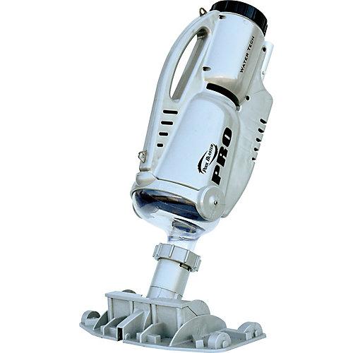 Pro 900 Pool Vacuum