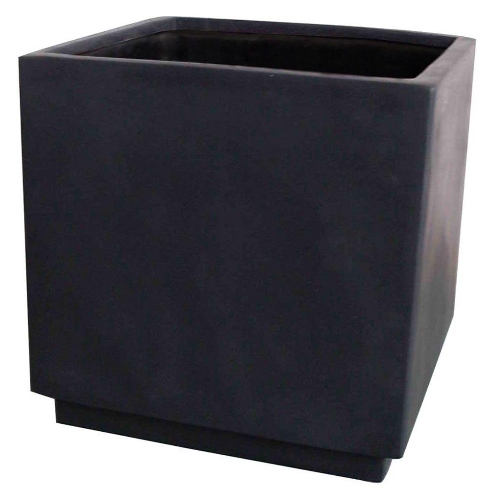 HDG Cube Planter - 16 Inch x 16 Inch