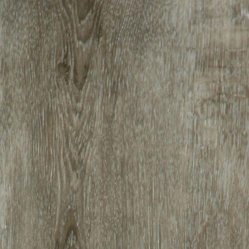Marino Oak 7.5-inch x 47.6-inch Luxury Vinyl Plank Flooring (24.74 sq. ft. / case)