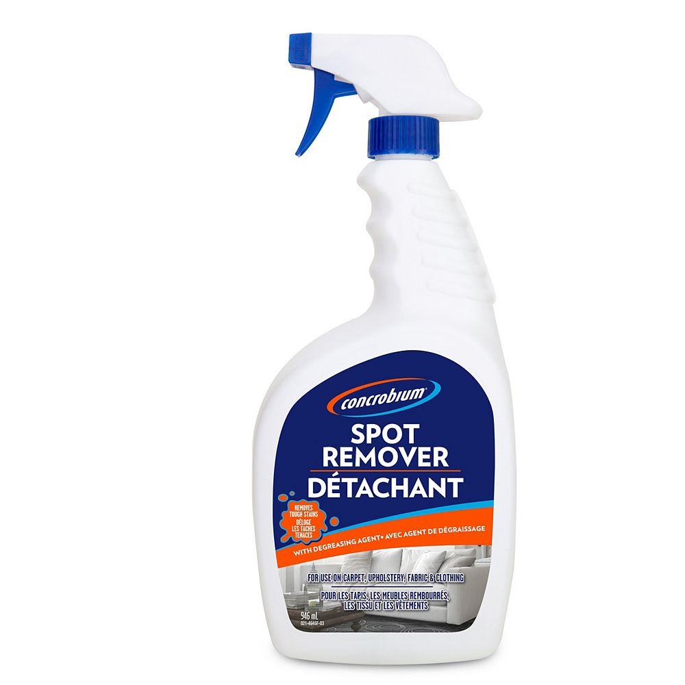 Concrobium Carpet Spot Remover, 946 mL