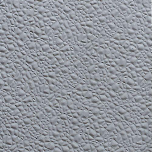 Fiberglass Reinforced Panels Gray4X8