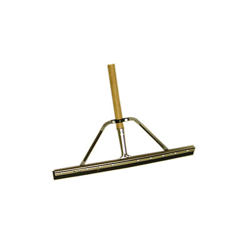 24 Inch Squeegee
