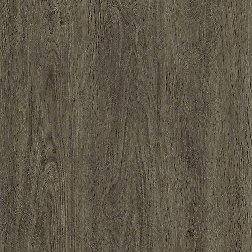 Locking Durban Oak 7.5-inch x 48-inch Resilient Vinyl Plank Flooring (19.8 sq. ft./Case)