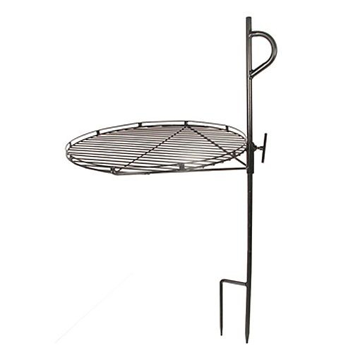 24-inch Outdoor Cooking Grate