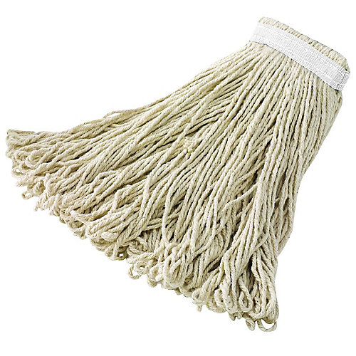 Mop #24 Loop End Cotton Refill