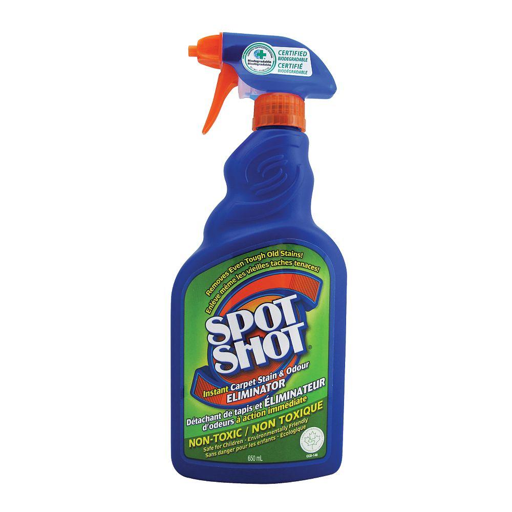Spot Shot 650 mL Carpet Stain Remover