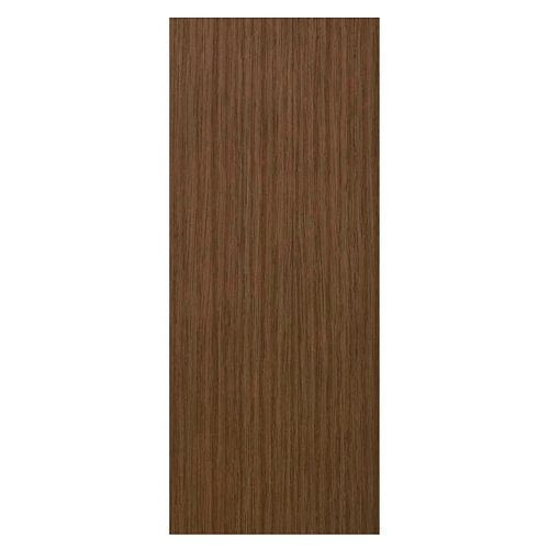 Replacement Panel 12 5/8  x 30 1/4 Oak Veneer Sugar