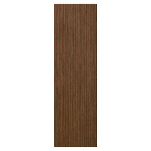 Replacement Panel 23 5/8 x 79 3/8 Oak Sugar