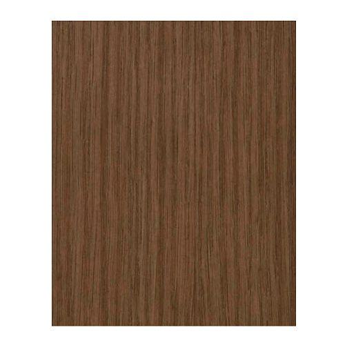 Replacement Panel 23 5/8 x 30 1/4 Oak Sugar